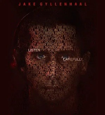 Джейк Джилленхол - встревоженный оператор службы экстренной помощи в напряженном трейлере ремейка Netflix «Виновный»