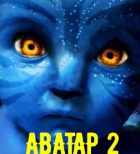 Продюсер «Аватара 2» Джон Ландау немного рассказал о сюжете фильма