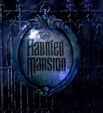 Оуэн Уилсон присоединился к актерскому составу фильма Диснея «Особняк с привидениями»