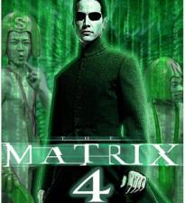 У «Матрицы 4» будут абсолютно безумные боевые сцены