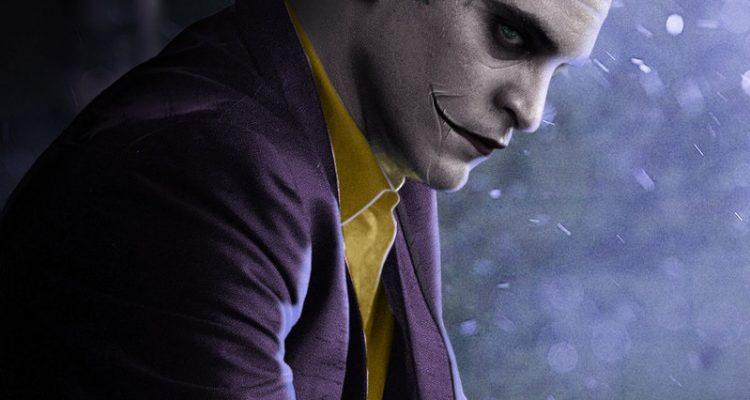 студия Warner Bros выпустила полный официальный синопсис