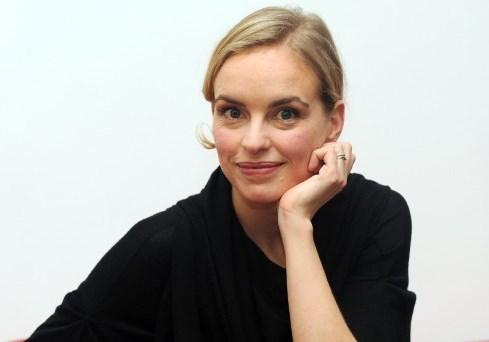 Нина Хосс
