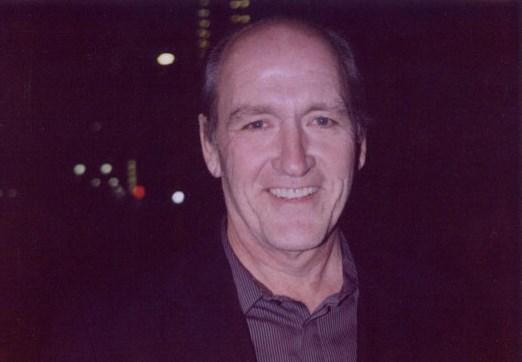 Ричард Дженкинс